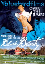 Straight Adult Movie Black Beauty 3: Ride For Life