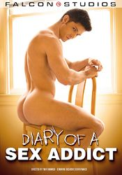 Gay Adult Movie Diary Of A Sex Addict