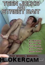Gay Adult Movie Teen Jocks And Street Bait