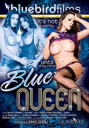 Straight Adult Movie Blue Queen