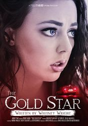 Straight Adult Movie The Gold Star