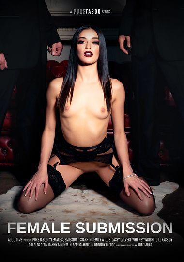 Azjatyckie dziewczyny sex tumblr