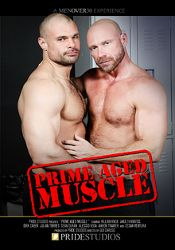 Gay Adult Movie Prime Aged Muscle