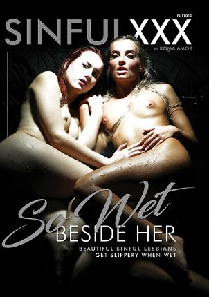 Straight Adult Movie So Wet Beside Her