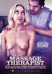 Straight Adult Movie Be My Massage Therapist