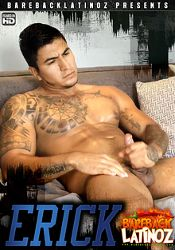 Gay Adult Movie Erick