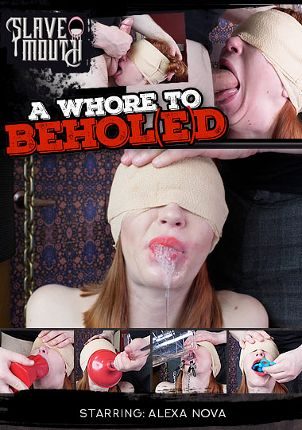 Straight Adult Movie A Whore To Beholed