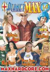 Straight Adult Movie Planet Max 14