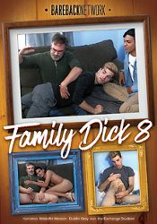 Gay Adult Movie Family Dick 8