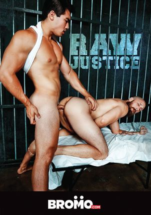Gay Adult Movie Raw Justice
