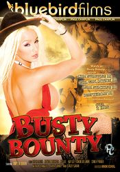 Straight Adult Movie Busty Bounty