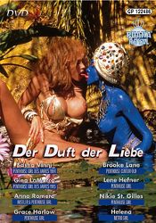 Straight Adult Movie Der Duft Der Liebe