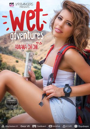 Straight Adult Movie Wet Adventures