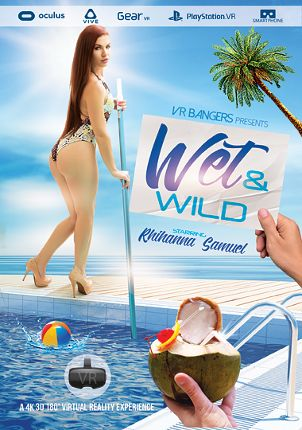 Straight Adult Movie Wet And Wild