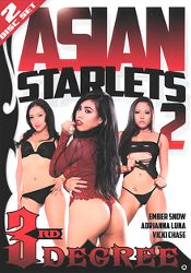 Straight Adult Movie Asian Starlets 2