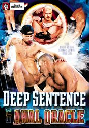 Gay Adult Movie Deep Sentence And Anal Oracle