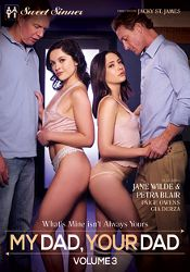 Straight Adult Movie My Dad, Your Dad 3