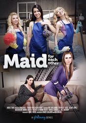 Straight Adult Movie Maid For Each Other