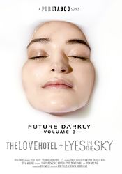 Straight Adult Movie Future Darkly 3