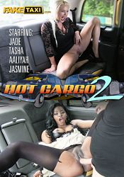 Straight Adult Movie Hot Cargo 2
