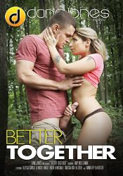 Straight Adult Movie Better Together