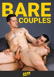 Gay Adult Movie Bare Couples