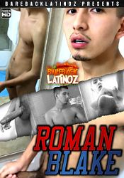Gay Adult Movie Roman Blake 3