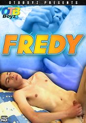 Gay Adult Movie Fredy