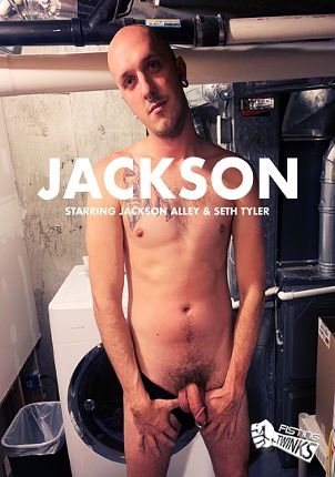 Gay Adult Movie Jackson