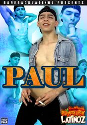 Gay Adult Movie Paul