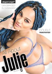 Straight Adult Movie All About Julie