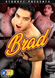 Gay Adult Movie Brad