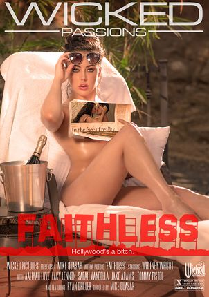 Straight Adult Movie Faithless