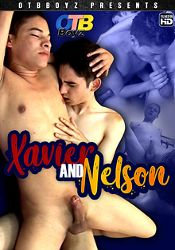 Gay Adult Movie Nelson And Xavier 2