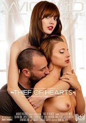 Straight Adult Movie Thief Of Hearts