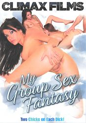 Straight Adult Movie My Group Sex Fantasy
