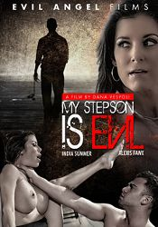 Straight Adult Movie My Stepson Is Evil