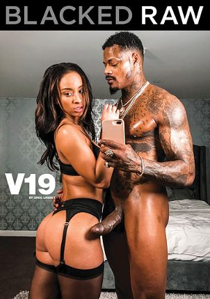 Straight Adult Movie Blacked Raw V19