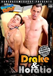 Gay Adult Movie Drake And Horatio