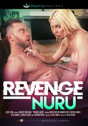 Straight Adult Movie Revenge Nuru