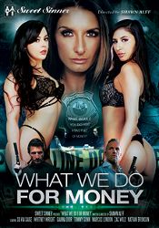 Straight Adult Movie What We Do For Money