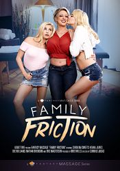 Straight Adult Movie Family Friction
