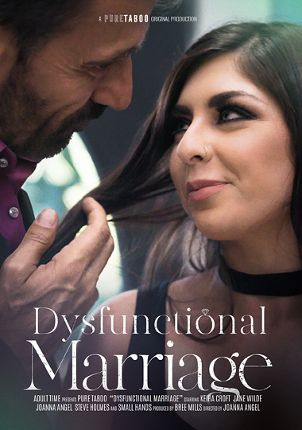 Straight Adult Movie Dysfunctional Marriage