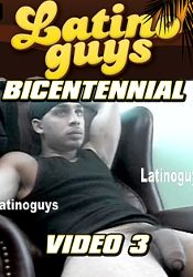 Gay Adult Movie Bicentennial Video 3