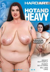 Straight Adult Movie Hot And Heavy