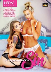 Straight Adult Movie A Stepmother's Sin