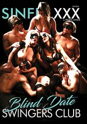 Straight Adult Movie Blind Date Swingers Club