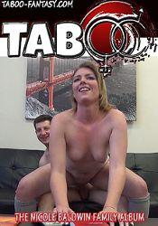 Straight Adult Movie The Nicole Baldwin Family Album