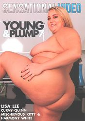 Straight Adult Movie Young And Plump 7