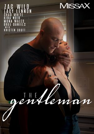 Straight Adult Movie The Gentleman